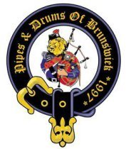 Pipes & Drums of Brunswiek e.V.